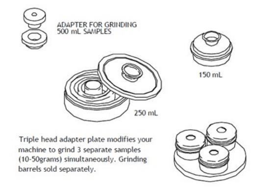 ring_&_puck_sample_pulveriser
