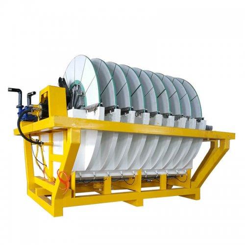 vacuum disk filter (4)