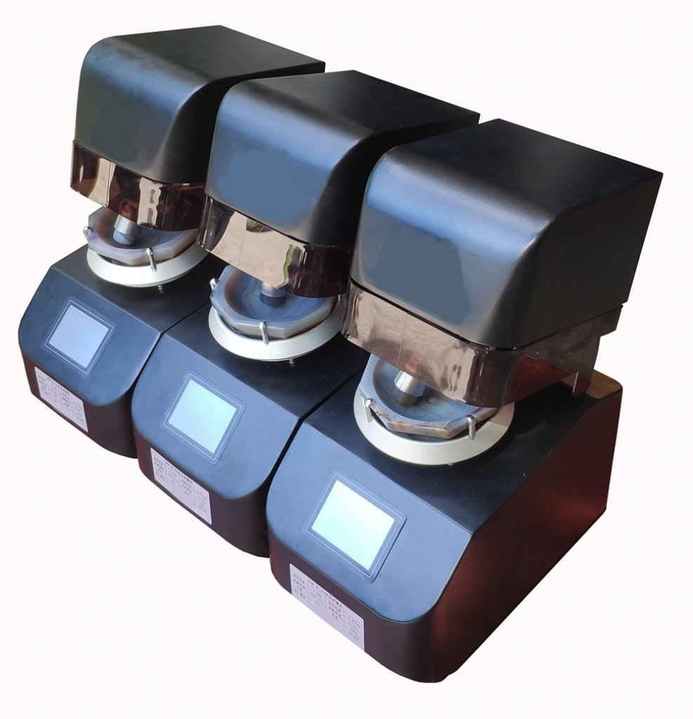 agate mortar and pestle grinder (1)
