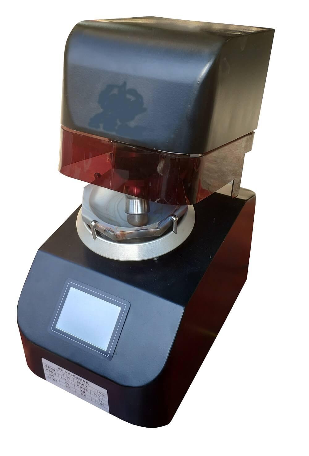 agate mortar and pestle grinder (3)