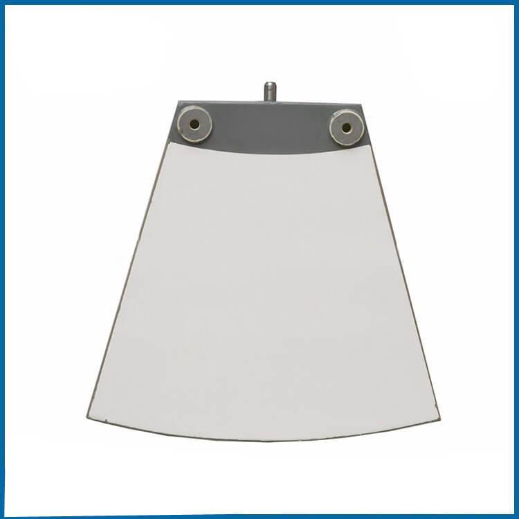 ceramic plate disk filters (2)