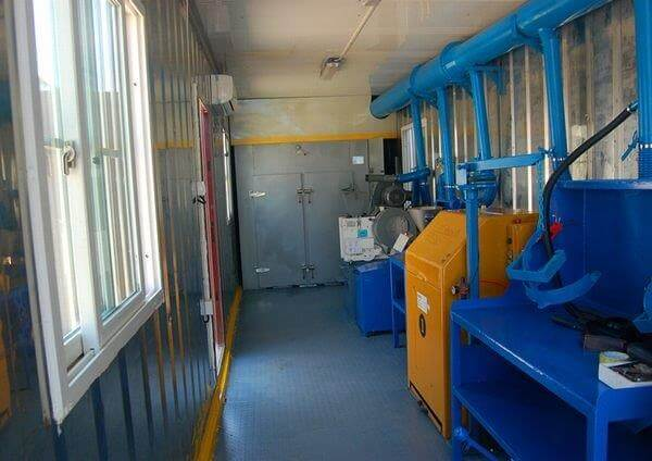 shipping container laboratory (1)