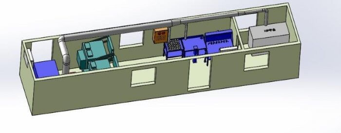 shipping container laboratory (16)