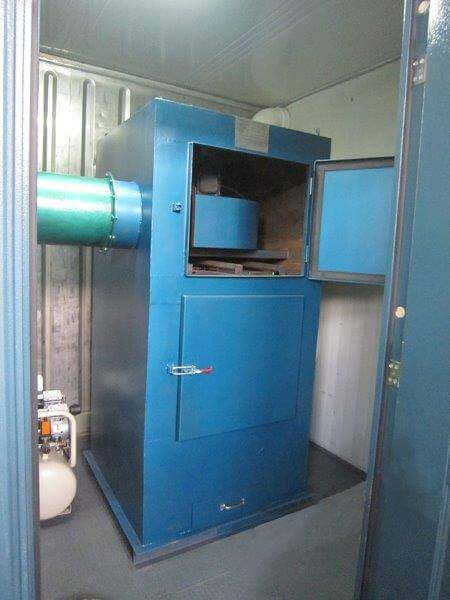 shipping container laboratory (25)