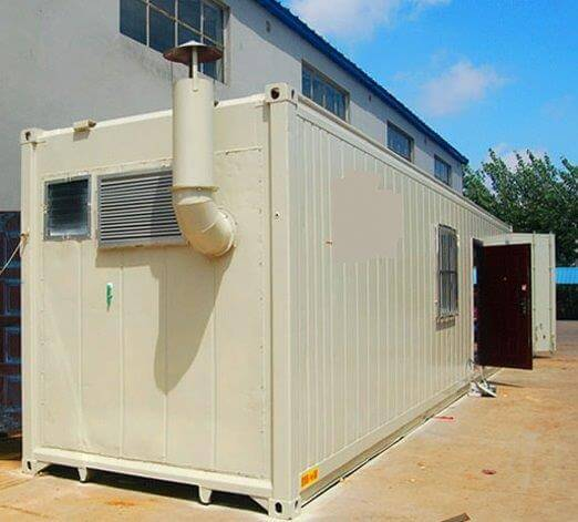 shipping container laboratory (3)