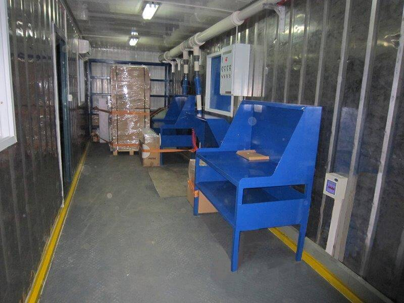shipping container laboratory (30)