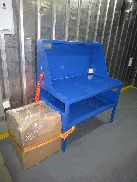 shipping container laboratory (31)