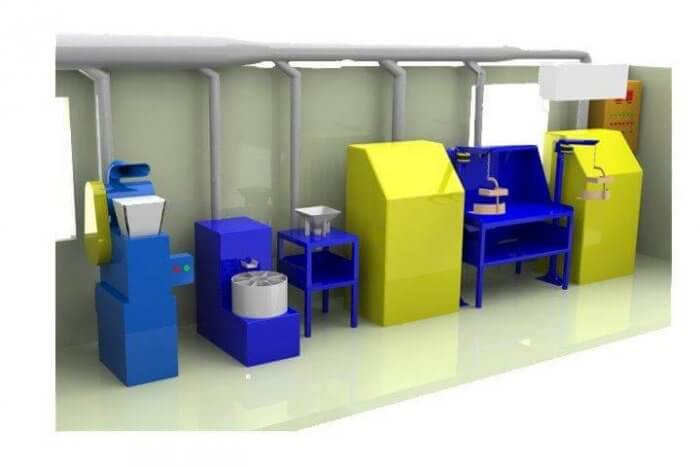 shipping container laboratory (34)