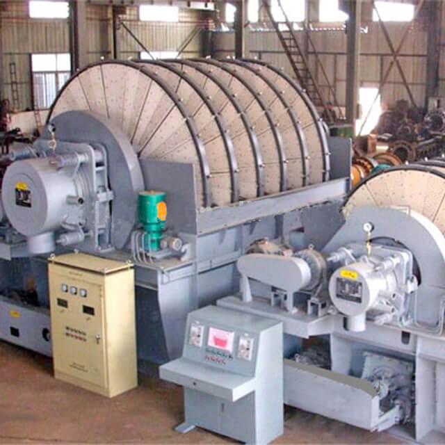 vacuum ceramic disk filters (3)