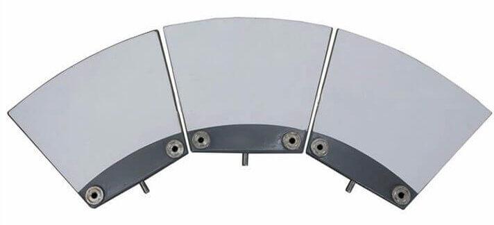 vacuum disk filter (5)