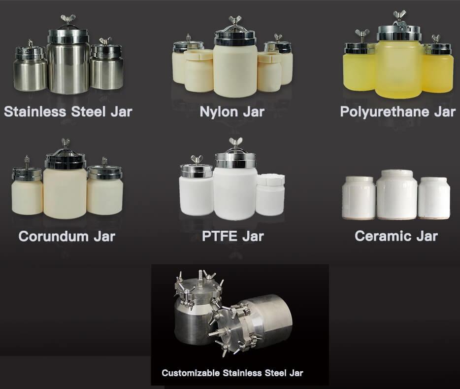 ball mill jars (1)