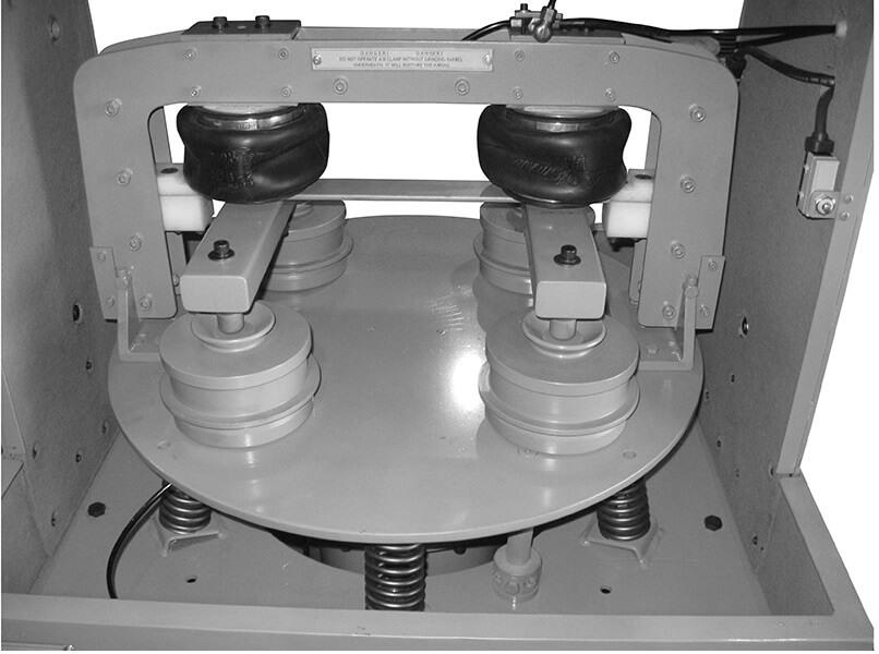 double head pulverizer (4)