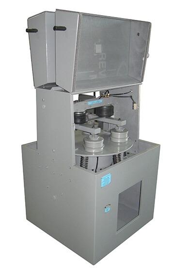 double head pulverizer (5)