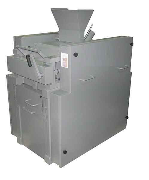 double roll crusher (10)