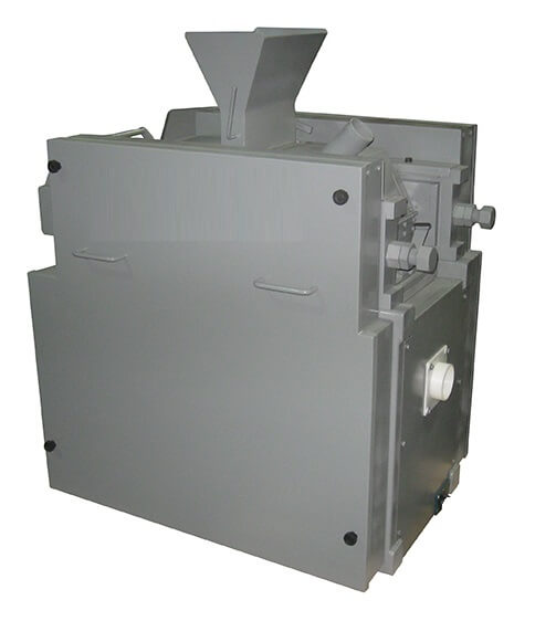 double roll crusher (11)