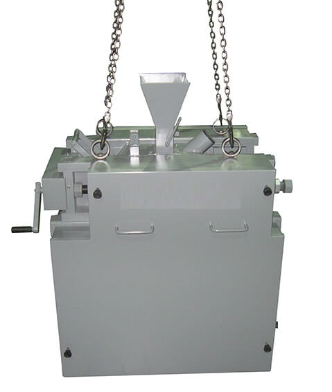 double roll crusher (12)