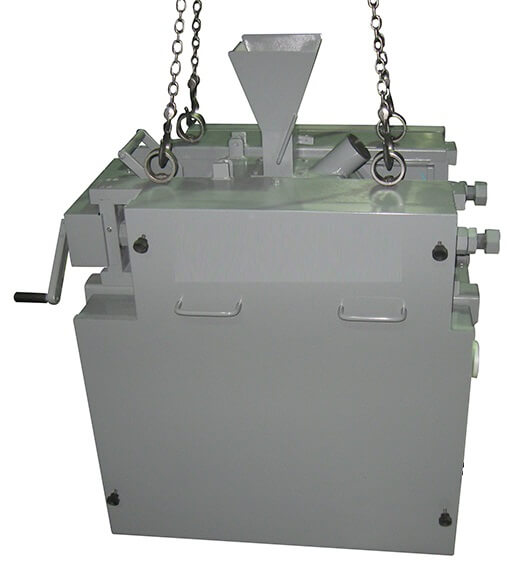 double roll crusher (13)