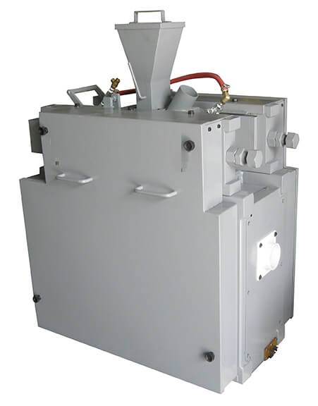 double roll crusher (9)