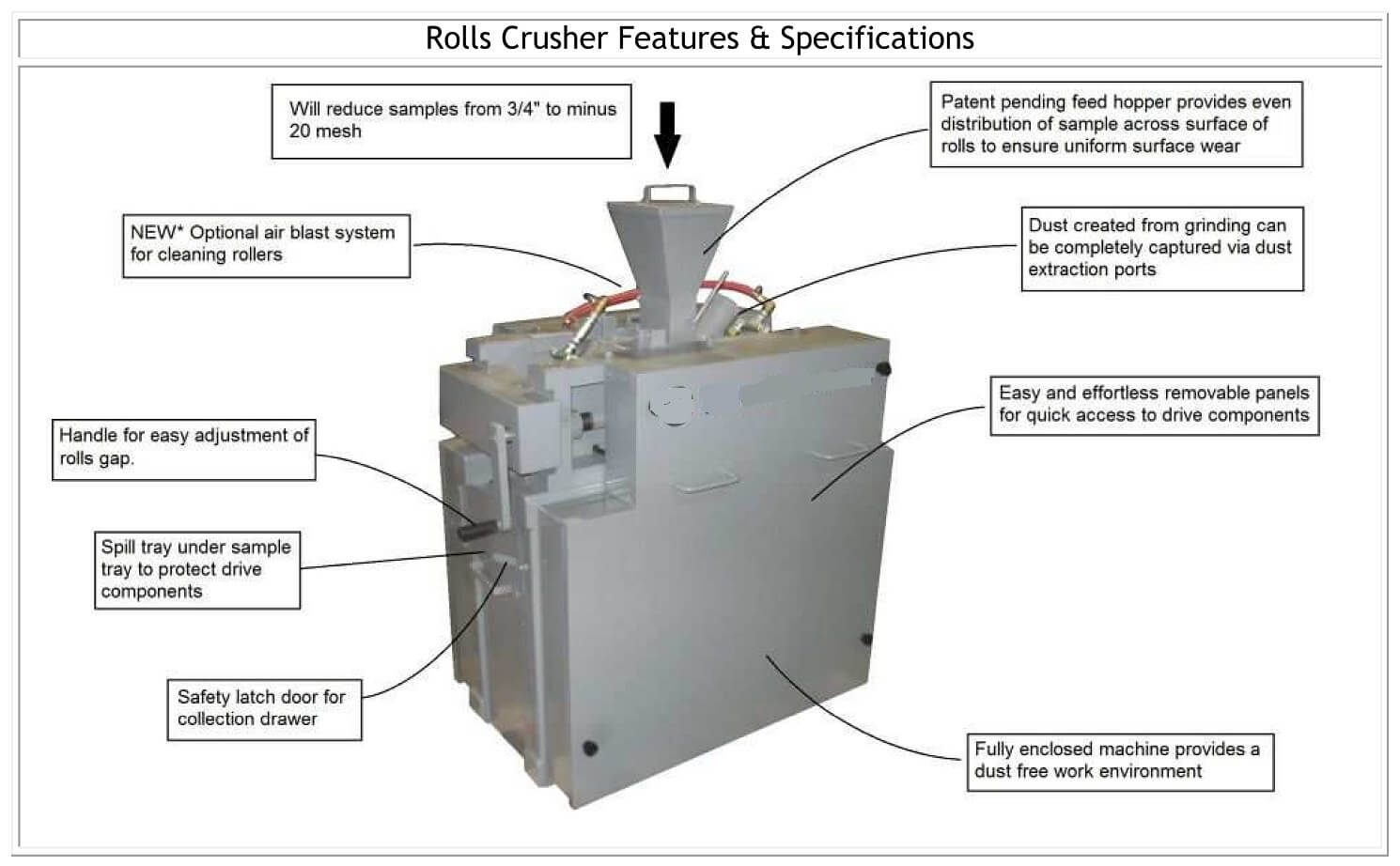 double-roll-crusher-for-salejpg_page1