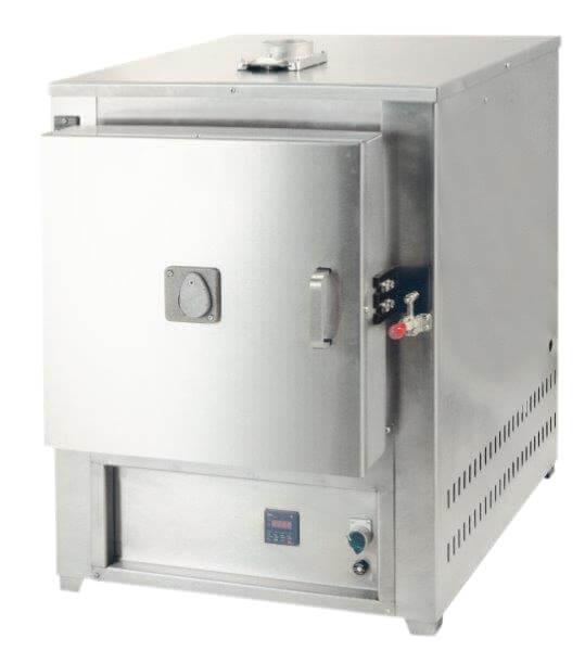 electric melting furnace (1)