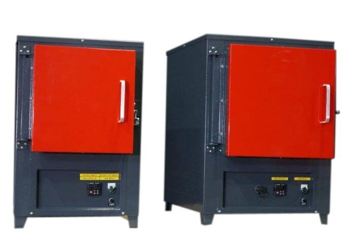 electric melting furnace (10)