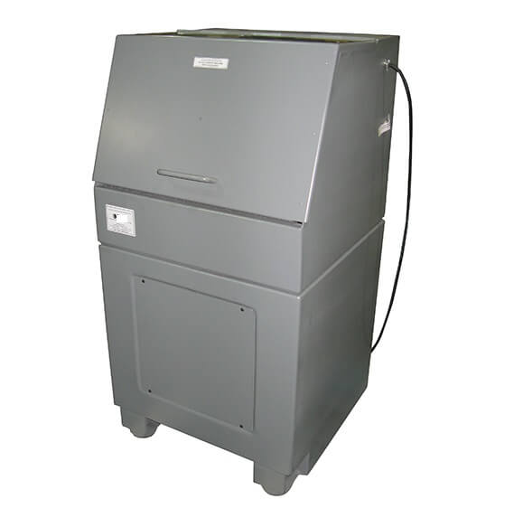 laboratory pulverizer (1)