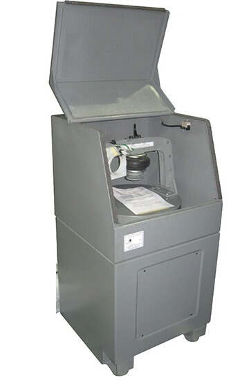 laboratory pulverizer (3)
