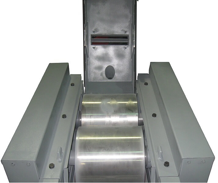 roll crusher (4)