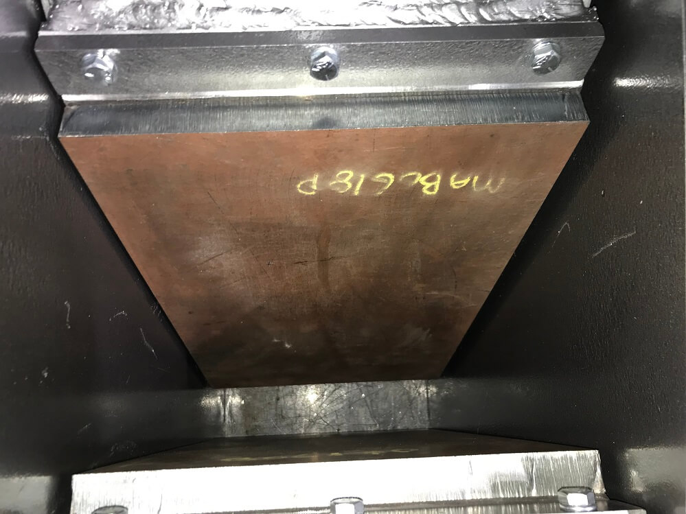standard jaw crusher plates (2)