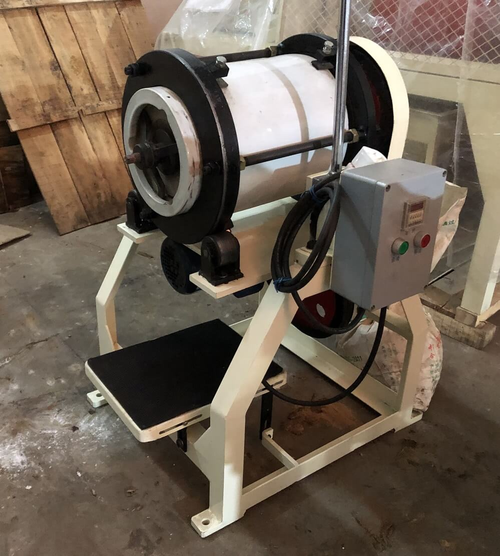 ceramic ball mill (6)