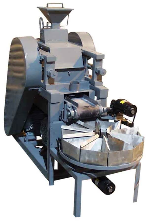 jaw-crusher.jpg (1)
