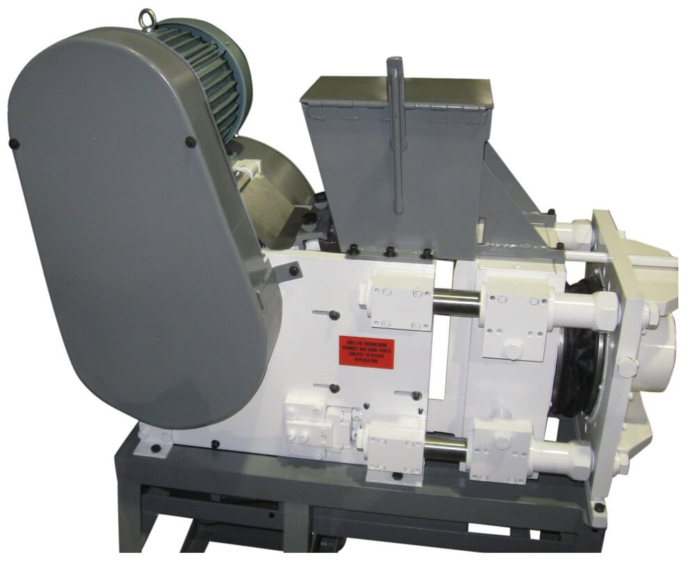 jaw-crusher.jpg (12)