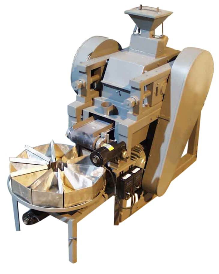 jaw-crusher.jpg (2)