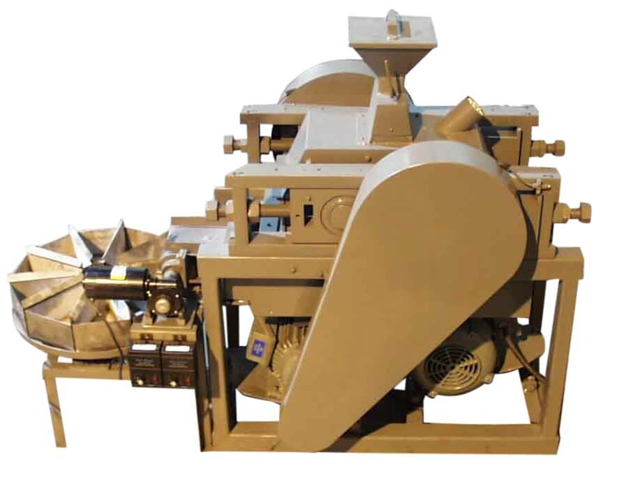 jaw-crusher.jpg (3)