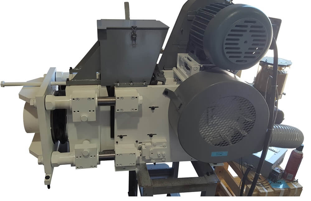 jaw-crusher.jpg (4)