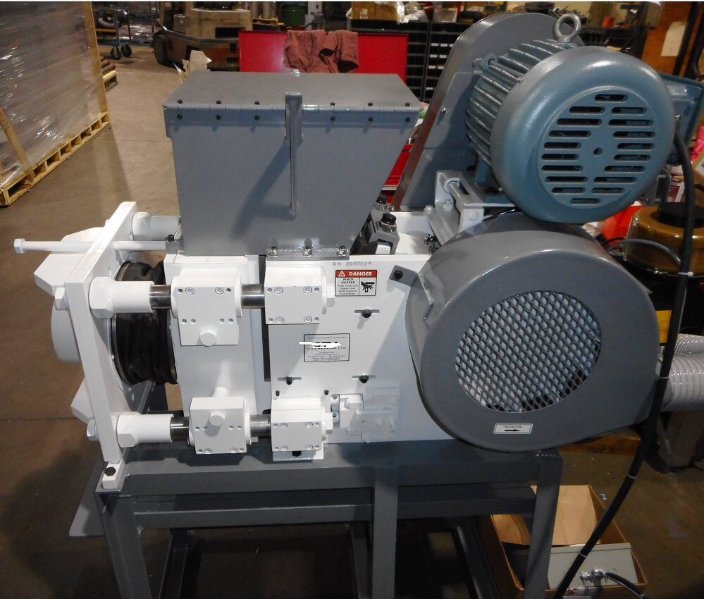 jaw-crusher.jpg (9)