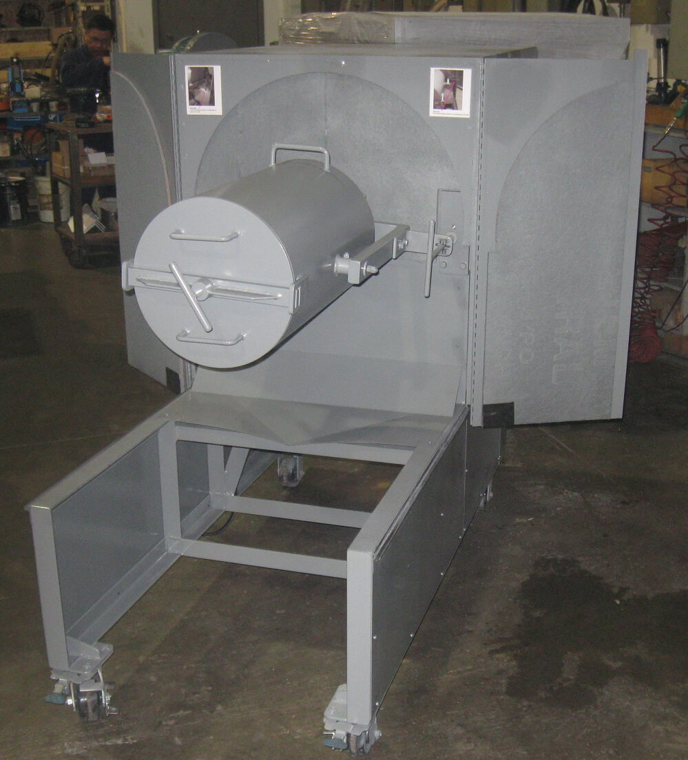 laboratory grinding mill (11)
