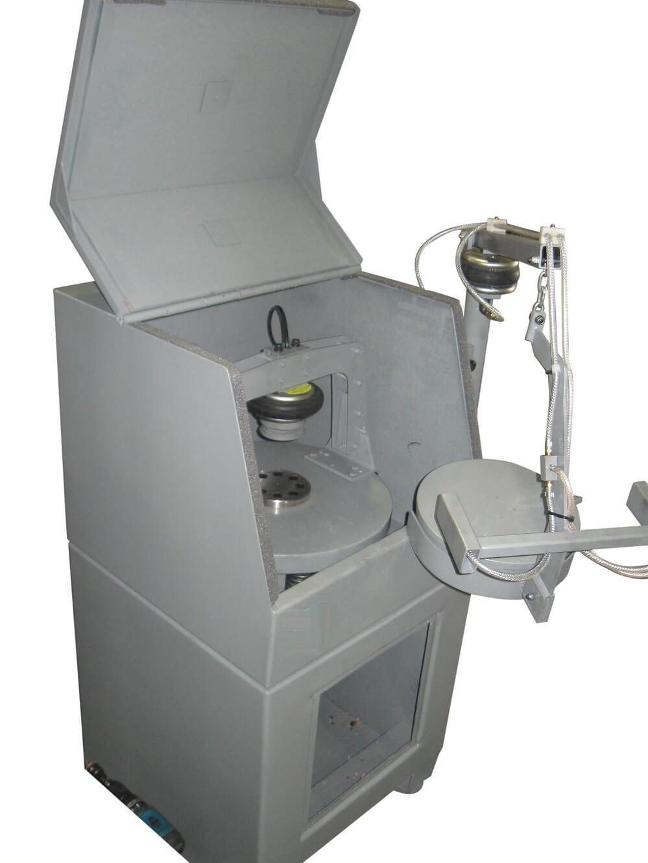 laboratory-pulverizer (1)