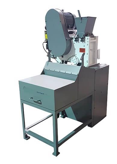 automatic sample splitter (1)
