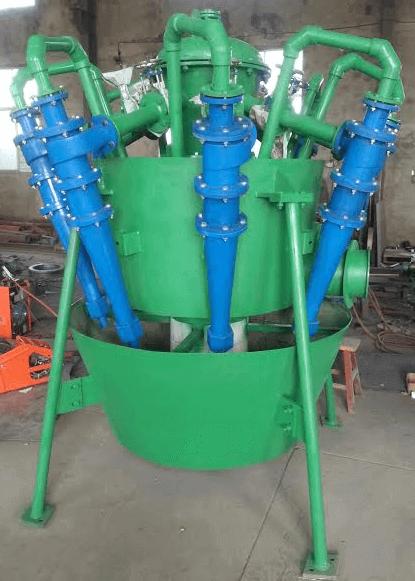 hydrocyclone_manufacturers_cyclopack