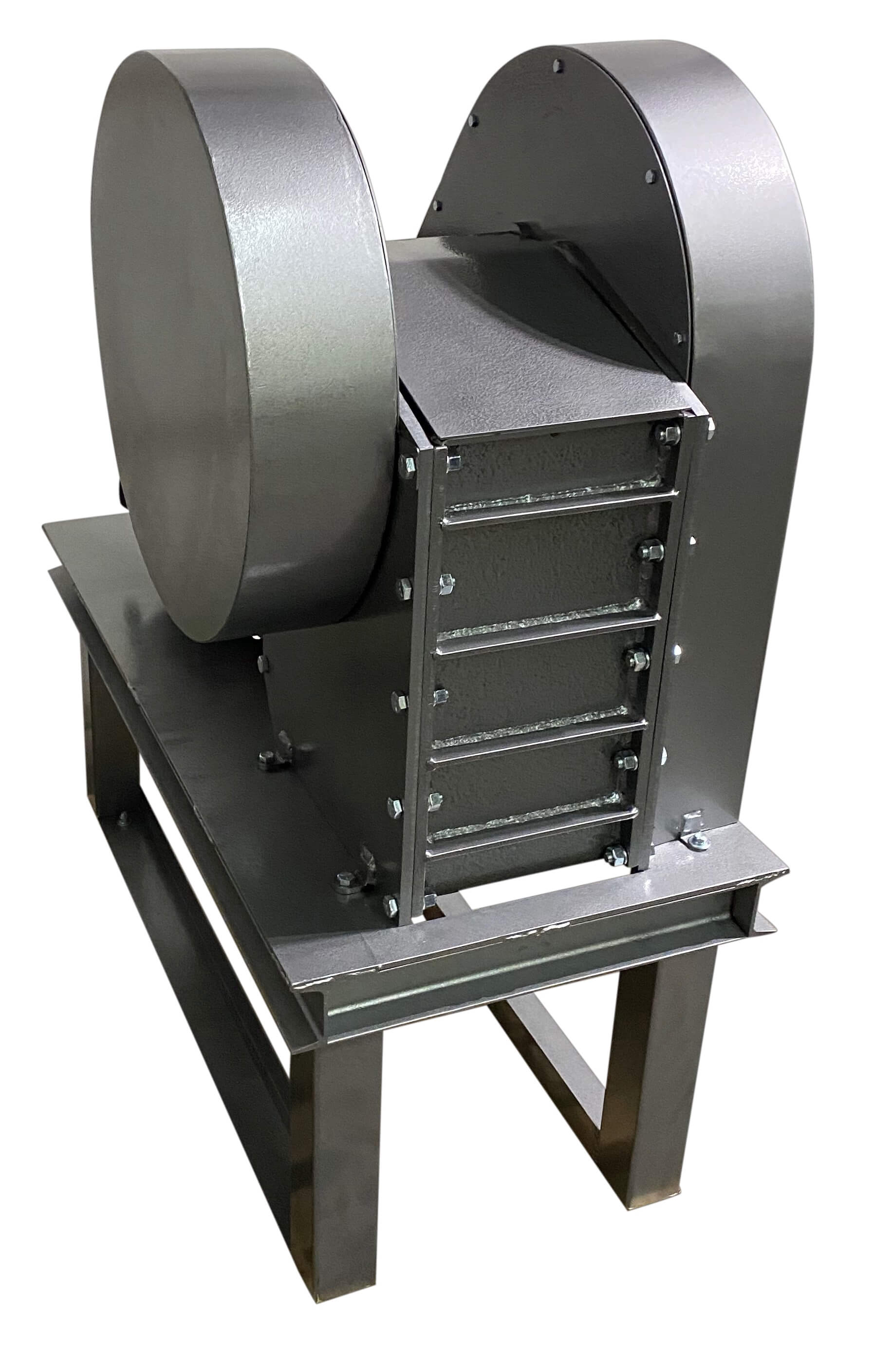 jaw crusher (15)