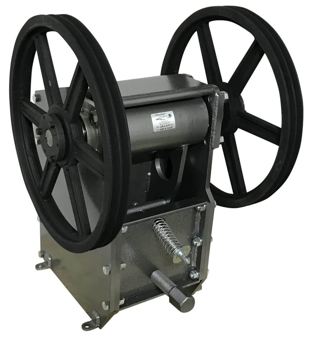 portable jaw crusher (13)
