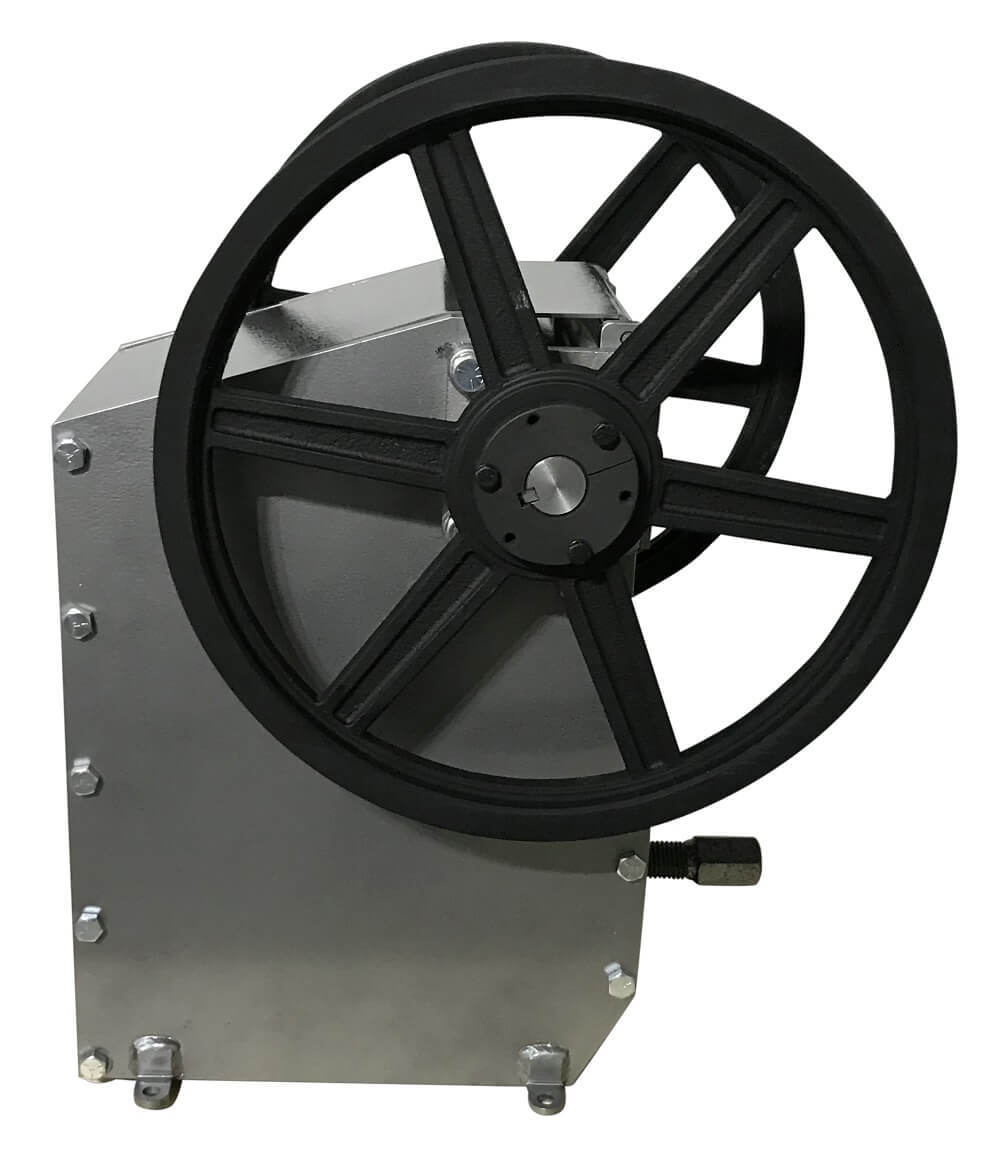 portable jaw crusher (14)