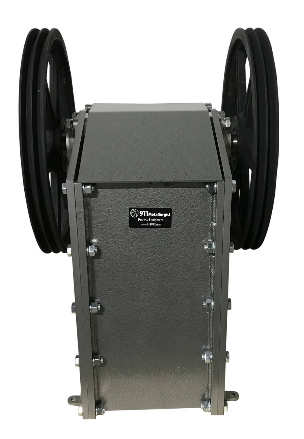 portable jaw crusher (8)