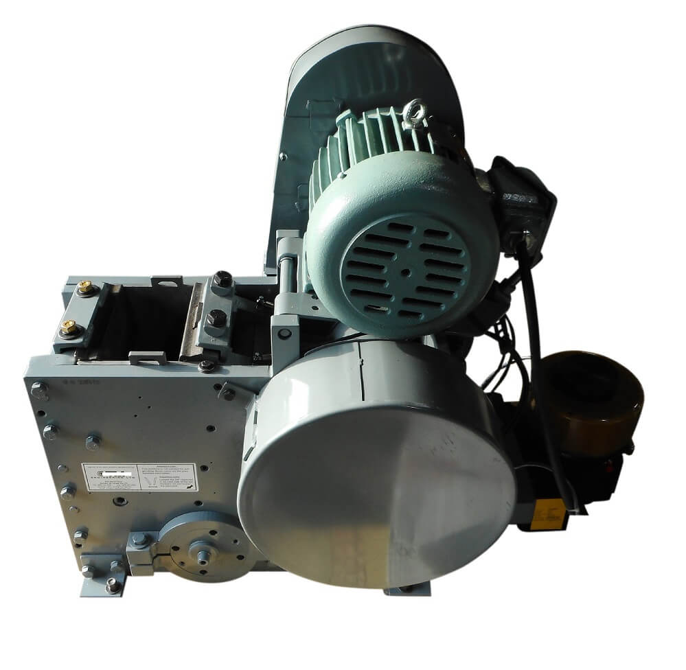 portable rock crushers for gold (2)