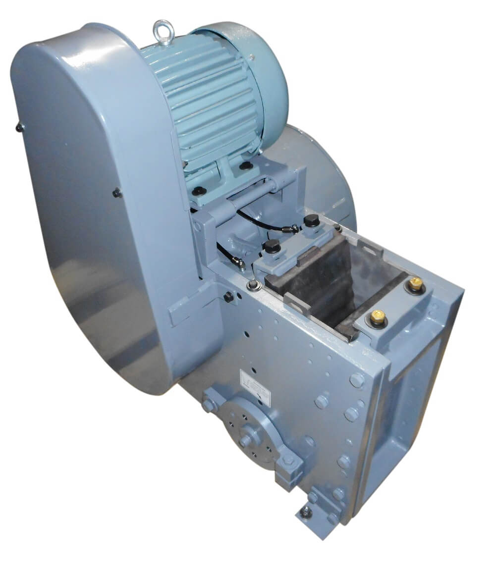 portable rock crushers for gold (5)
