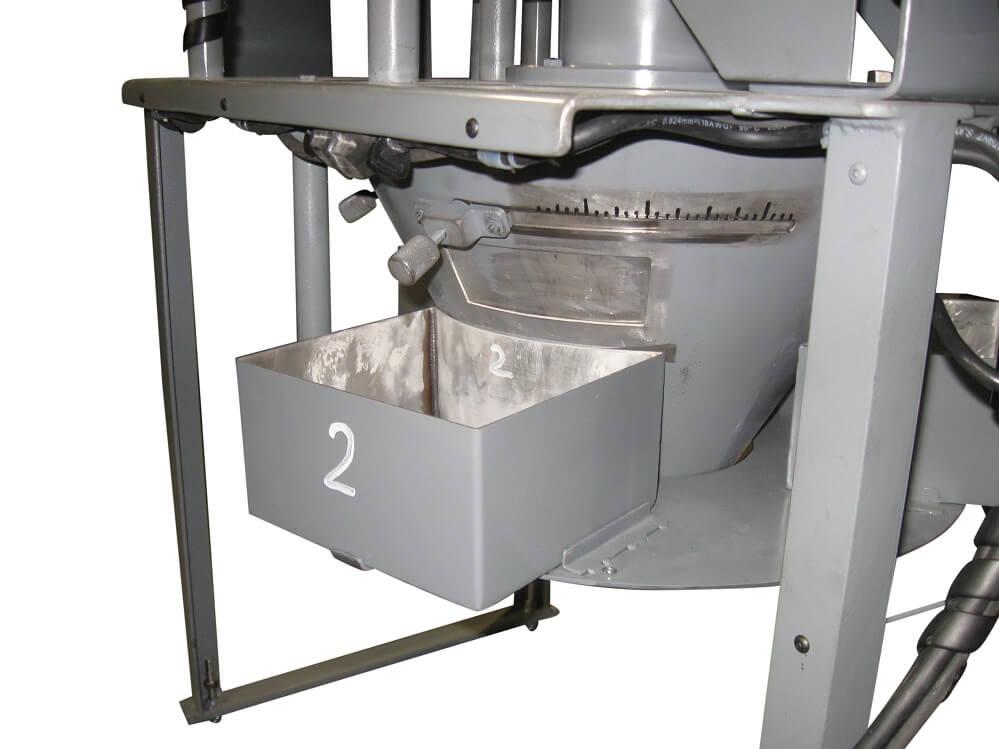 sample splitter (2)