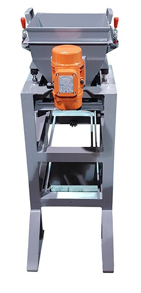 vibrating screen for sale (3)