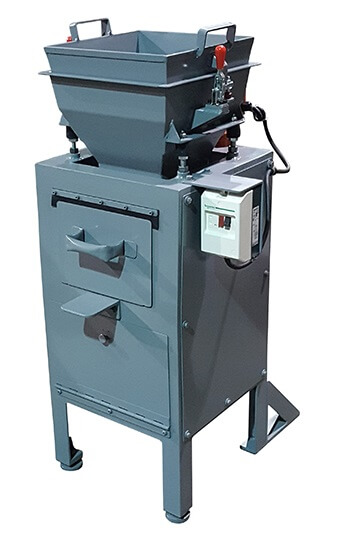 vibrating screen for sale (4)
