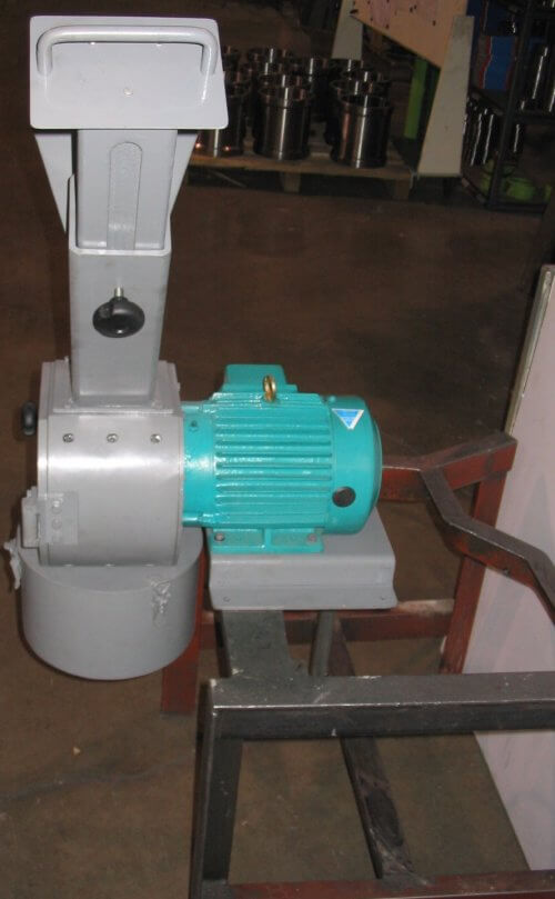 small knife mill 4